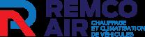 Remco Air