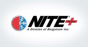 Nite System