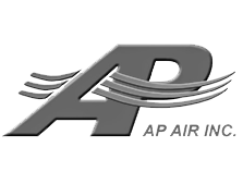 AP Air