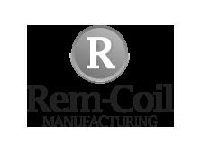 Rem-Coil
