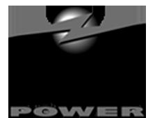 Rig master power